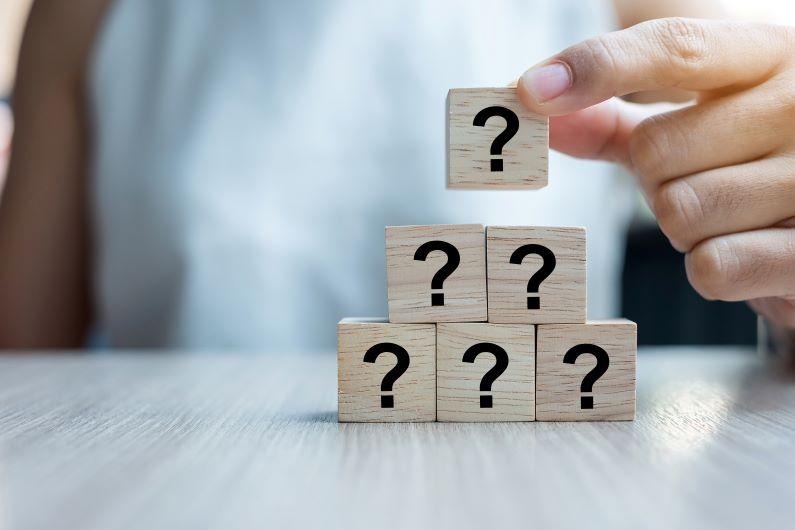 questions societes