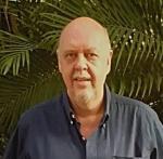 Karl Chef de Projet