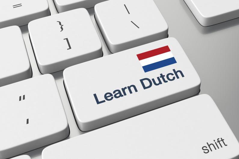 apprendre neerlandais