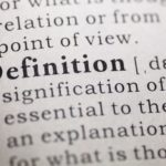 Glossaire des termes de traduction