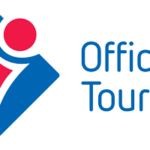 Services de traduction pour offices de tourisme