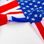 Vous cherchez un traducteur anglais, américain ou britannique ?