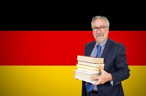 traducteurs allemands