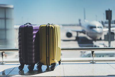 Traductions pour agences de voyage