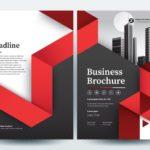 Traduction de catalogues et de brochures