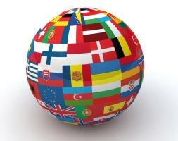 traduction documents commerciaux