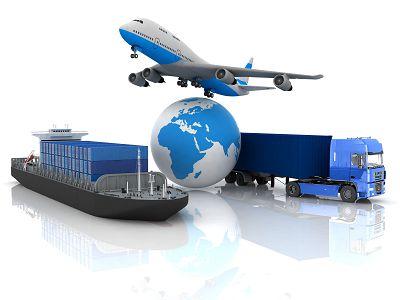 Traduction transporteurs et secteur logistique
