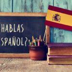 Traducteur espagnol