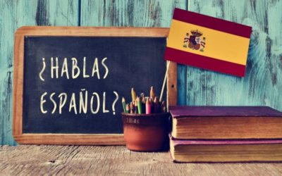 Des traducteurs professionnels pour vos documents et sites web en espagnol