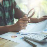 Une agence au service des entreprises pour leurs besoins en traduction financière