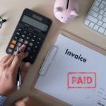 Pourquoi les entreprises ambitieuses auront toujours besoin de la traduction payante en ligne!