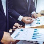 Traduction pour entreprises : ne passez pas à côté de nouvelles parts de marché
