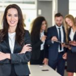 Les garanties d'une traduction professionnelle dans les domaines technique et commercial