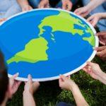 Comment limiter l'impact écologique de votre activité de traducteur?