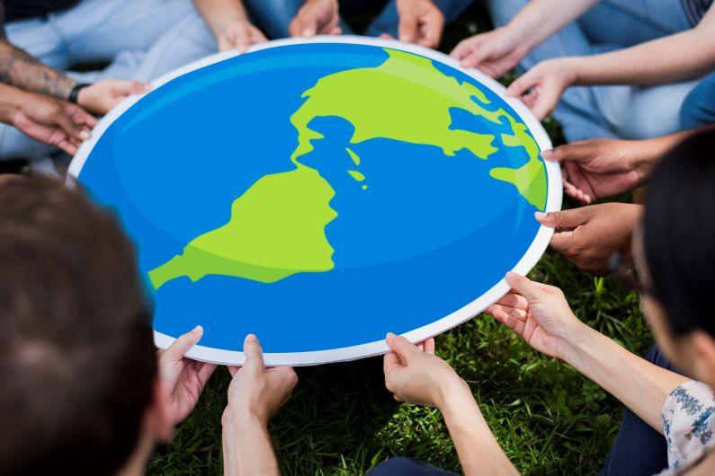 limiter impact ecologique