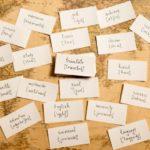 Des traducteurs professionnels pour transposer vos documents et sites web en anglais