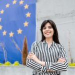 La traduction en droit européen et international, au service d'enjeux géopolitiques et économiques mondiaux