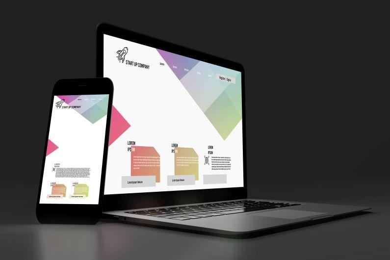 sites web editeurs