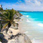 BeTranslated répond aux besoins en traduction des entreprises touristiques des Caraïbes