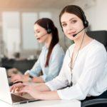 Traduction technique allemand-français: notre expertise au service de votre développement commercial