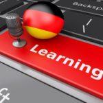 Haut allemand ou bas allemand: quelle variété linguistique pour vos traductions en allemand ?
