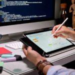 Site sur mesure vs. CMS : quelle solution privilégier pour développer son site internet ?