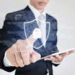 Services de traduction dans le domaine de la cybersécurité: faites appel à un pro du secteur