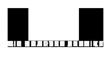 air charter service 2
