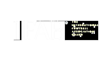 ifab 1 1