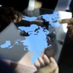 Marketing international: convaincre les clients avec son matériel promotionnel