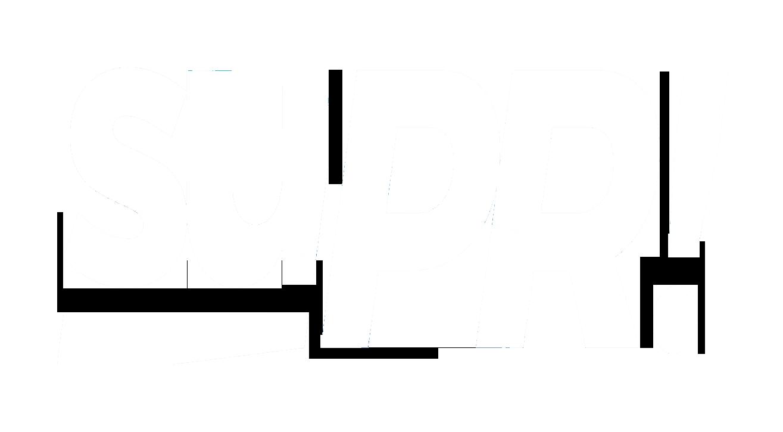 suPR 1 2