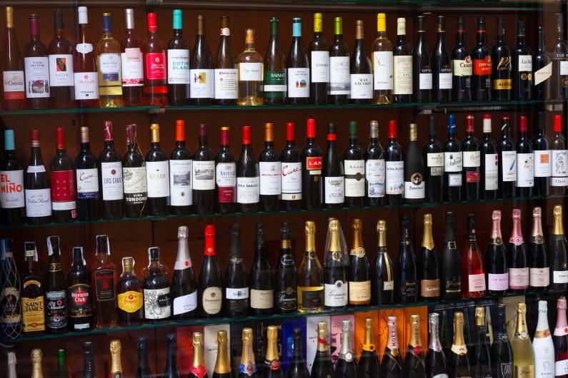 traduction monde du vin