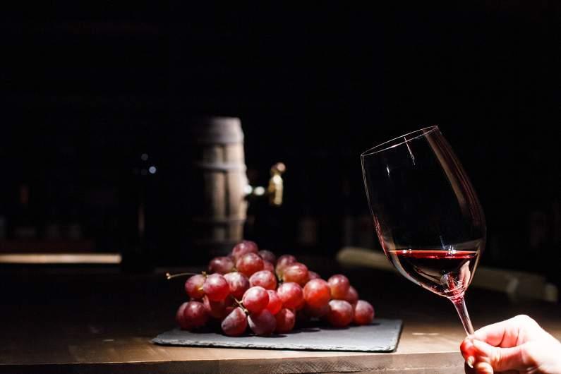 traduction secteur viticole
