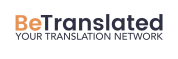 BeTranslated