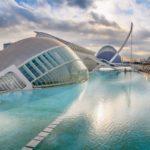 Valencia : la ville idéale pour les indépendants