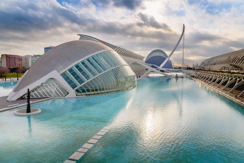 Valence la ville idéale pour les indépendants