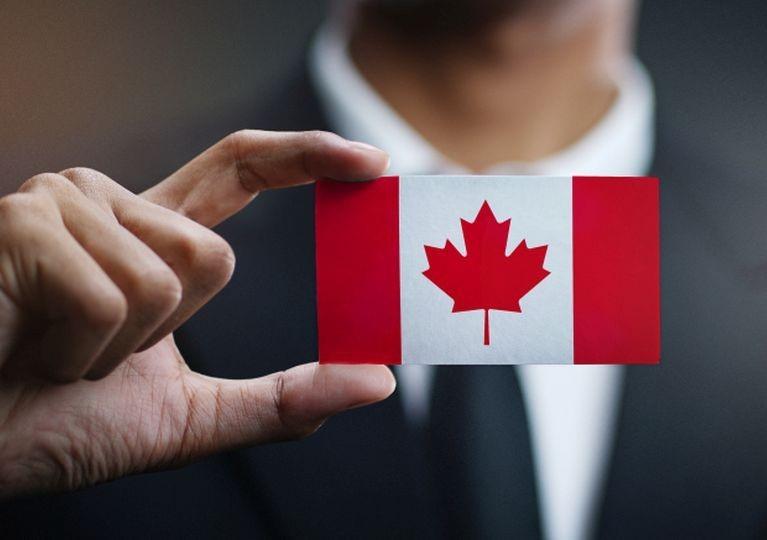 traduction multilingue Canada