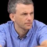 Traducteur polonais