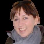 traducteur-français-espagnol-miguel