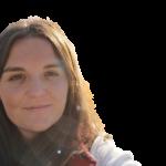 traductrice français néerlandais des Pays-Bas