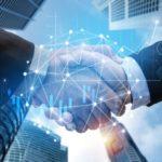 Conquérir le marché international à l'aide de services de traduction professionnels