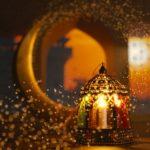 8 mots dont vous ignoriez peut-être l'origine arabe