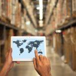 Traduction dans le domaine de la Supply Chain : BeTranslated, vous propose ses meilleurs services !
