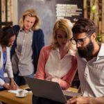 Le travail en coworking pour les indépendants : pour et contre
