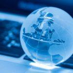 Localisation de site Web : le petit plus qui fait toute la différence