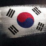 Pourquoi la culture sud-coréenne a-t-elle touché le monde en plein coeur ?