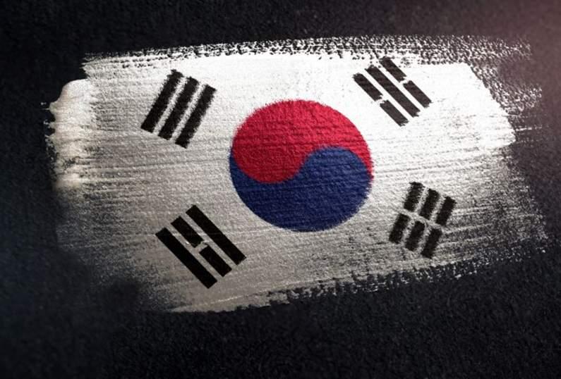 traduction coréen