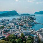 Traduction de site Web en norvégien : l'atout indispensable pour booster votre entreprise