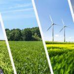 Services de traduction dans le domaine des énergies renouvelables