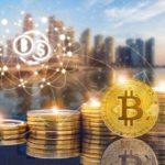 Quel est le lien entre la cryptomonnaie et la traduction ?
